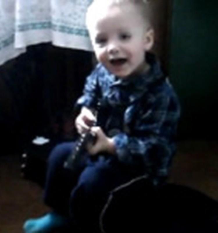 Video: Emīla roks
