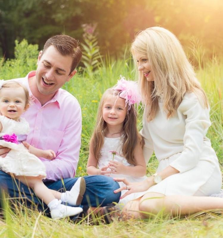 6 pasākumi īstām svinībām ģimenes lokā