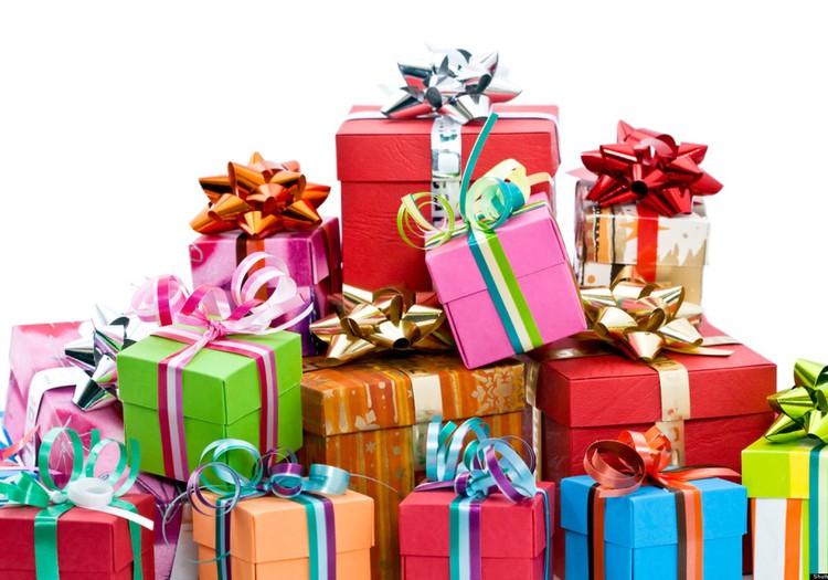 """Dāvanu """"wish list"""" pirmajai dzimšanas dienai"""