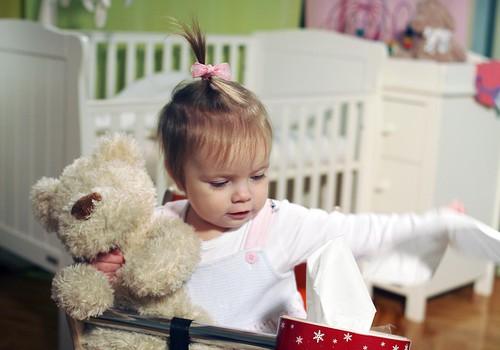 Filmēšanās ONLINE TV 15.maijā: Meklējam pārtikas alerģijas skartu ģimeni