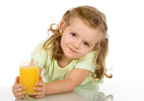 Bērnudārza slimošanu apburtais loks ir salaužams!