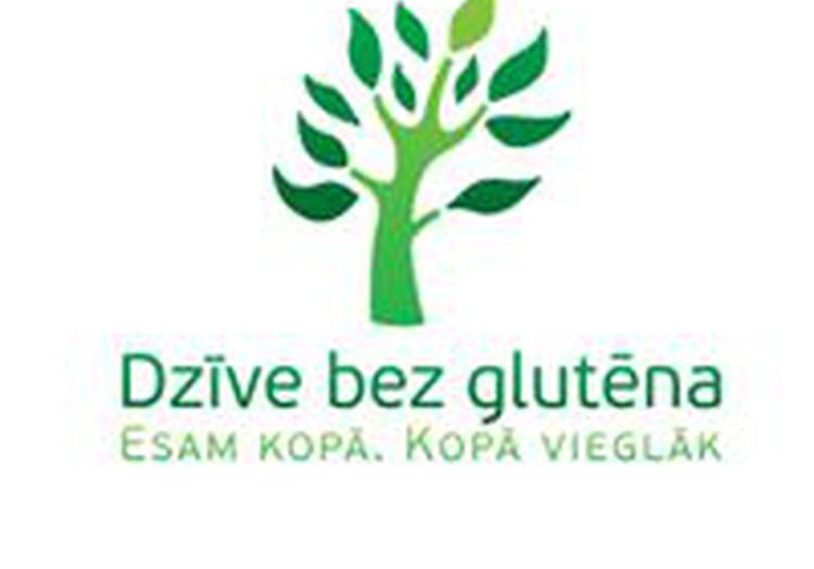 Dzīve bez glutena