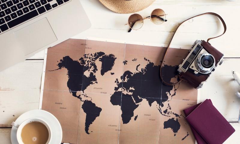 PTAC aicina atbildīgi izvērtēt ceļošanas nepieciešamību