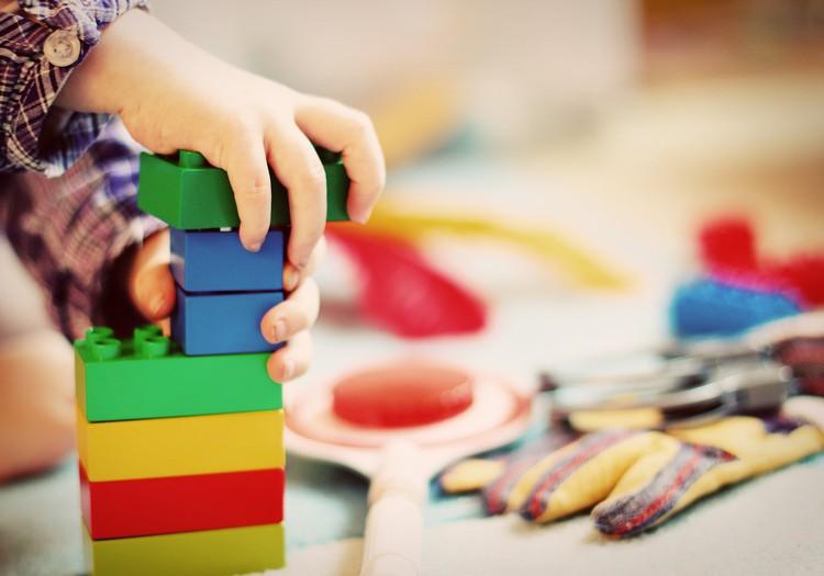 Vai bērnudārzā apzināti tiek provocēta bērnu slimošana?