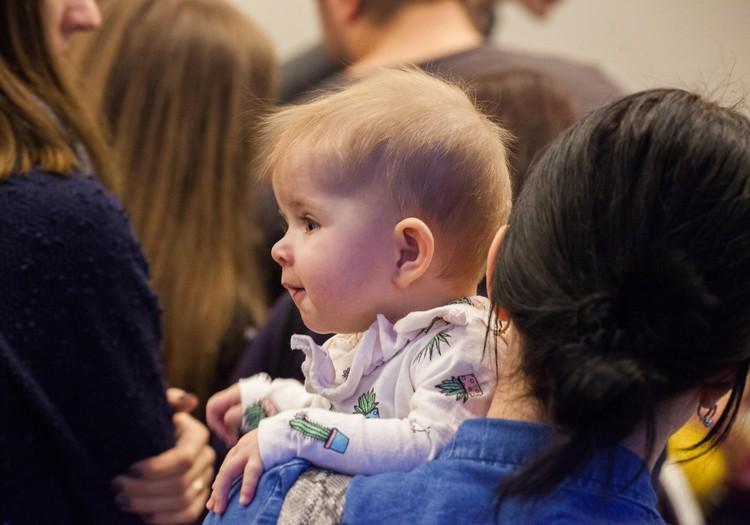 Biežāk uzdotie jautājumi par un par Māmiņu Kongresu