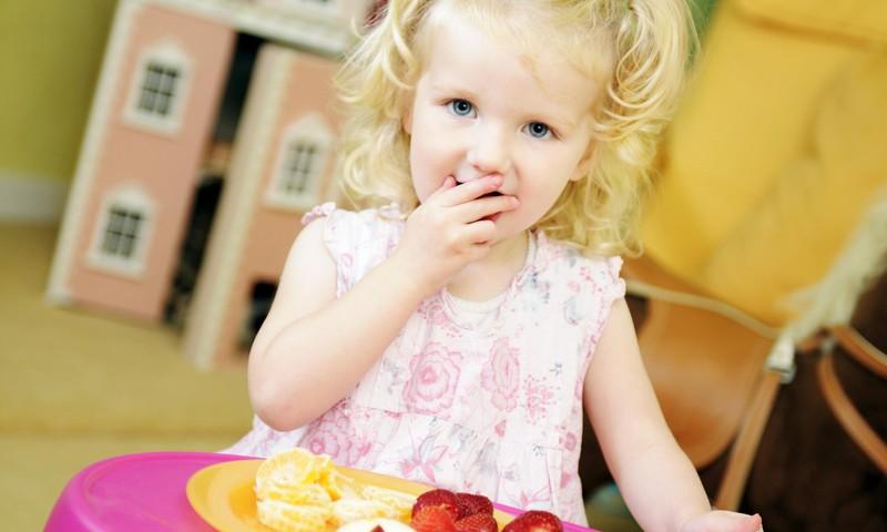 Kas jāzina vecākiem,  audzinot 5 līdz 6 gadus vecus bērnus