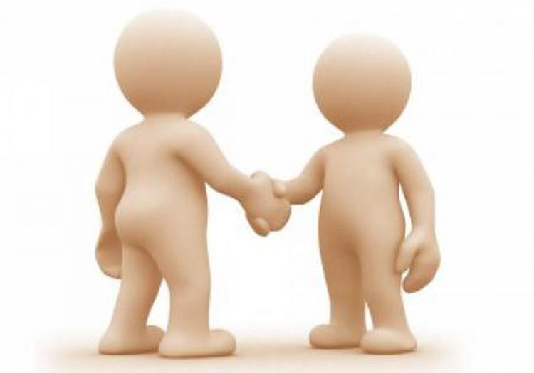'Labo Domu Pietura' sadarbībā ar 'Debesmanna' piedāvā BEZMAKSAS konsultācijas Tev!