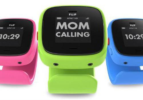 GPS ierīce vai mobilā tālruņa aplikācija bērnu pieskatīšanai: vai tādu izmantojat?