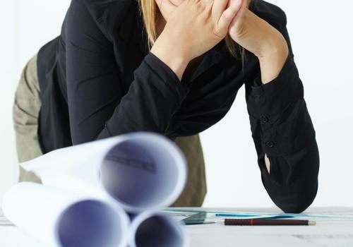 Slimo ēku sindroms arvien vairāk ietekmē acu veselību