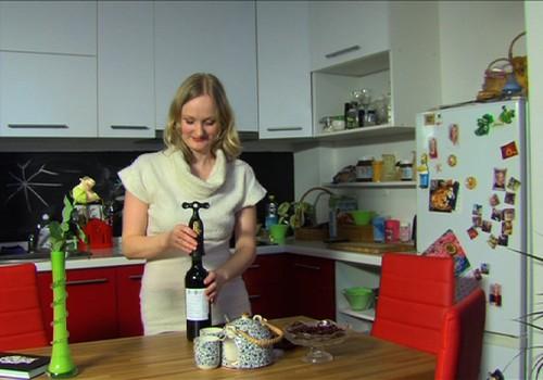 14.02.2016.TV3: Valentīndienas kūkas recepte, tuvība ar partneri un alkohols gaidību un krūts ēdināšanas laikā