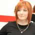 Ambera_2012/ Jelgavas MK