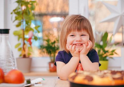 4 rotaļas bērniem vecumā no 3 līdz 6 gadiem uzmanības trenēšanai