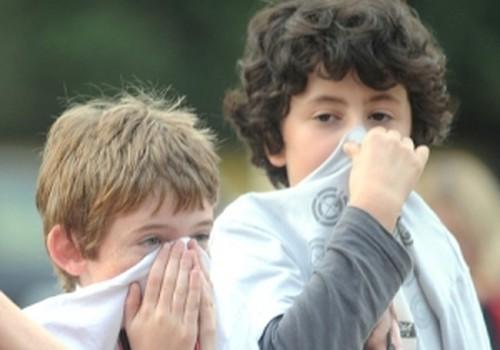 Māmiņu Klubs diskutēs par jaunā gripas vīrusa ietekmi uz grūtnieču un bērnu veselību