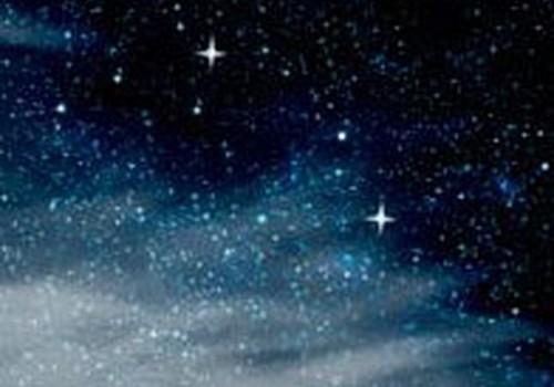 Horoskopu prognoze 14.aprīlim