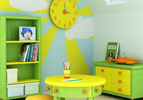 Atbildes uz vecāku jautājumiem par bērna rotaļāšanos vecumposmā no 3 mēnešu līdz 7 gadu vecumam