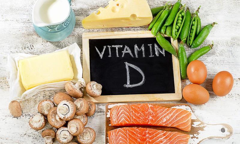 Aptauja: Gandrīz katram otrajam Latvijas iedzīvotājam ir nepietiekams D vitamīna līmenis