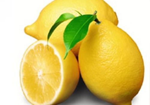 Citroni visu gadu