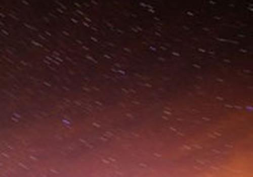 Horoskopu prognoze 30.decembrim
