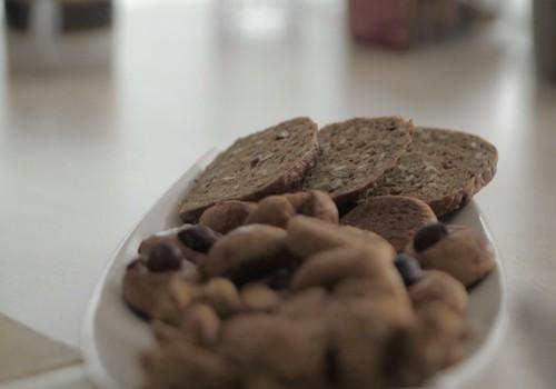 Bezglutēna produkti uzturā. Kad tie ir ieteicami?