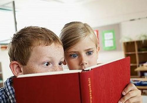 Kā palīdzēt socializēties, bērnam uzsākot skolas gaitas