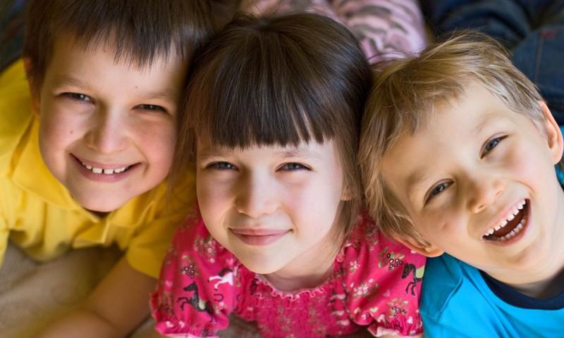 Vienīgais bērns – perfekcionists, jaunākais – fantazētājs. Bērnu secība ģimenē un raksturs
