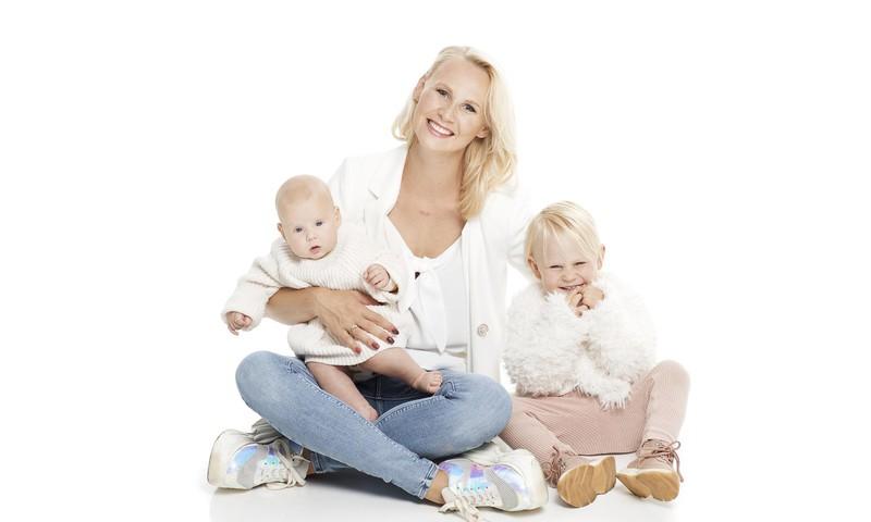 Tiekamies svētdien plkst.9.20 STV Pirmā Māmiņu Kluba raidījumā!