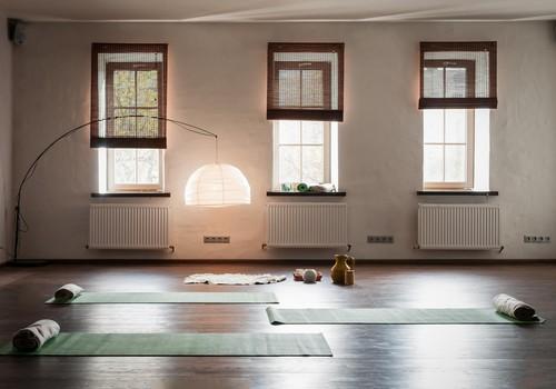 Mammu Bizness: Kad ar jogu vari būt tu pati