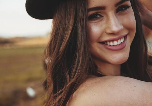 5 iemesli, kādēļ taisni zobi ir veselības stūrakmens