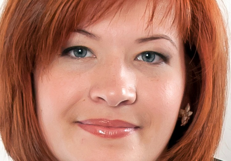 Jelgavas māmiņu kluba vadītāja Ieva Cīrule startēs 12. Saeimas vēlēšanās
