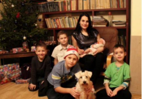 SABĪNES BLOGS: mazās Aminas pirmie Ziemassvētki