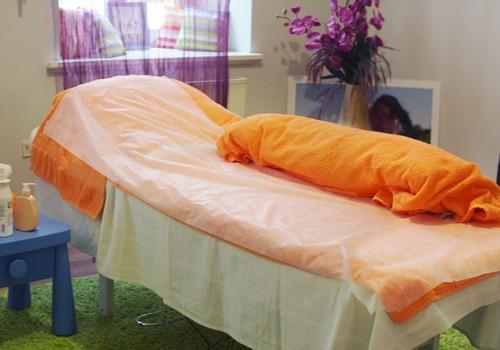 Vaksācija topošajām un jaunajām māmiņām Māmiņu Kluba lutināšanas kabinetā!