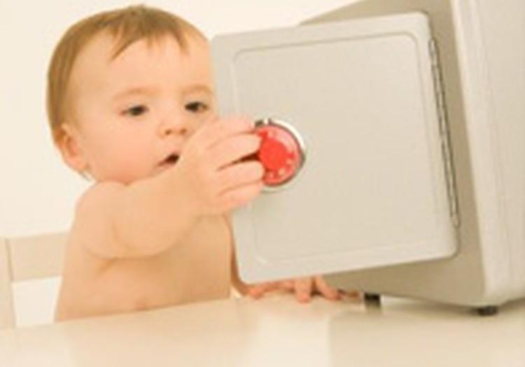 Šodien radio raidījumā par zīdaiņu apdrošināšanu