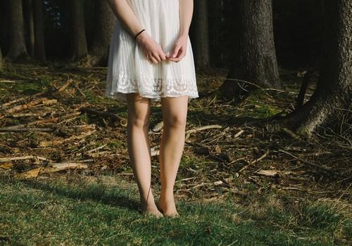 Plānojot grūtniecību, ieteicams pārbaudīt arī kāju vēnu veselību