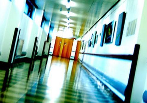 Ēnu diena Bērnu klīniskajā universitātes slimnīcā!