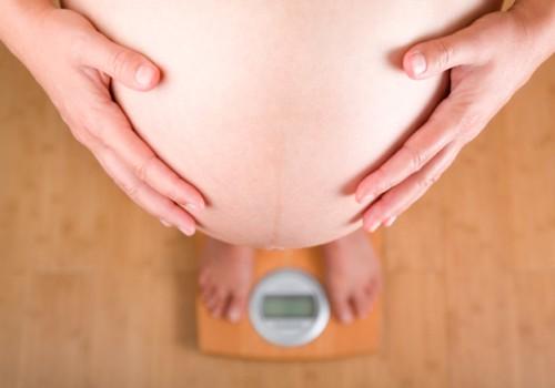 Ideālais svara pieaugums grūtniecības laikā: vai tāds vispār ir?