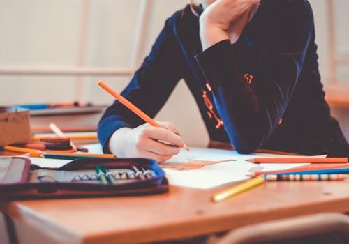 Gatavojamies skolai: Cik skolēni ir tava bērna klasē?