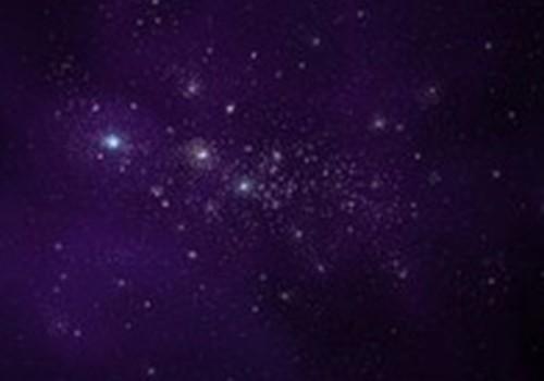 Horoskopu prognoze 22.decembrim