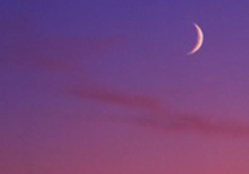 Horoskopu prognoze 19.aprīlim