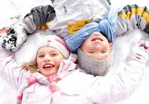 10 bērnu pasākumi 26.-27. janvārī