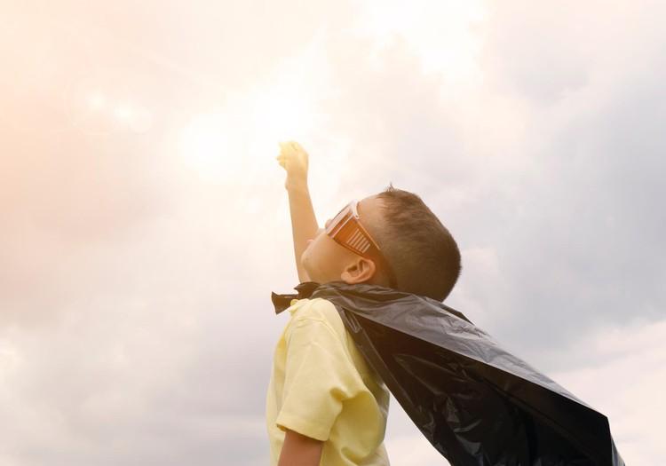 6 bērnu pasākumi jautrākai nedēļas nogalei