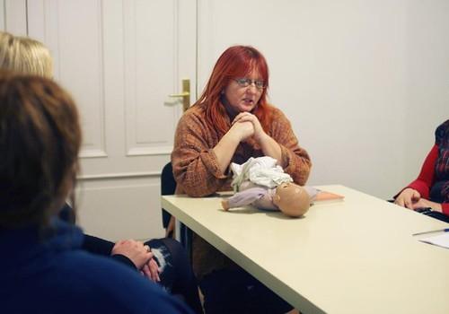 4 iemesli, kāpēc vecvecākiem vajadzētu apmeklēt hendlinga nodarbību: brīvas vietiņas 23.augustā