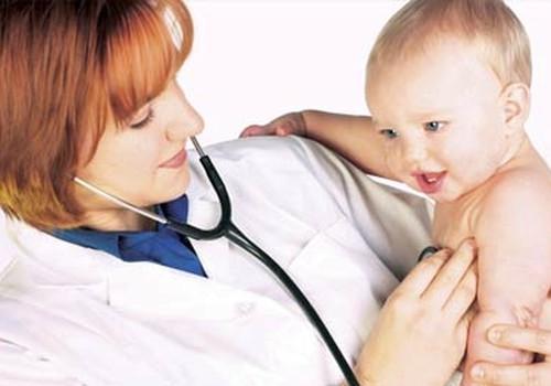 Ko Tu ieteiktu uzlabot ģimenes un bērnu ārstiem?
