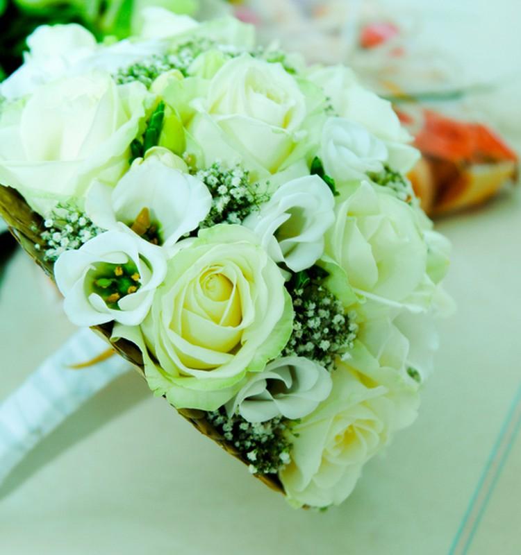 Ak,šie ziedi,ziedi,ziedi!