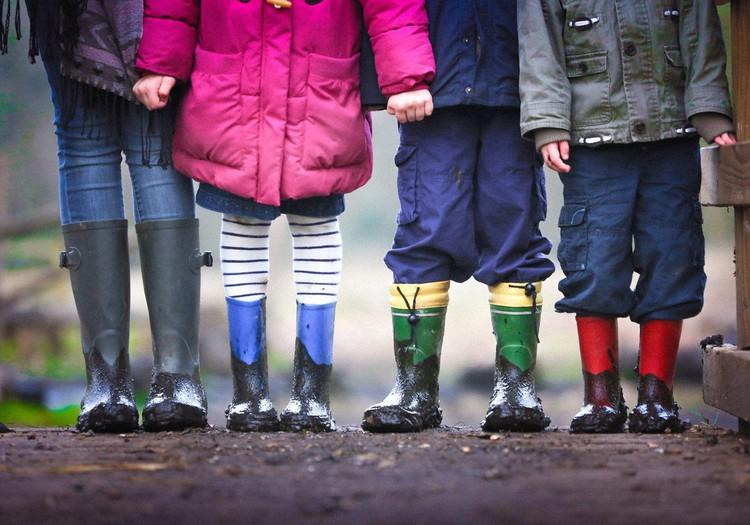 Finansējuma piešķiršana bērnudārzu būvniecībai nodrošinās vietas 2565 bērniem