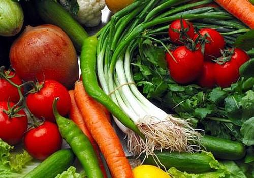 Skolas apgādās ar augļiem un dārzeņiem