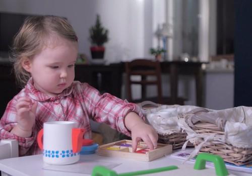 Bērna audzināšanā atstāj pagātnei kaunu, vainu un bailes