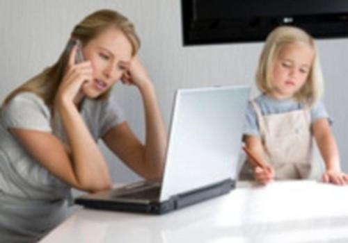 JL aicina sakārtot bērnu reģistrācijas sistēmu bērnudārzos