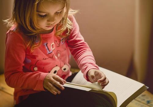 Bērnu ārstes un neiroloģes ieteikumi harmoniskam jaunajam mācību gadam
