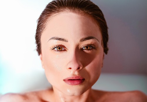 5 biežāk pieļautās kļūdas sejas kopšanā