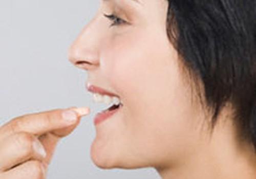 Vai pirms grūtniecības vajadzētu lietot kādus vitamīnus?